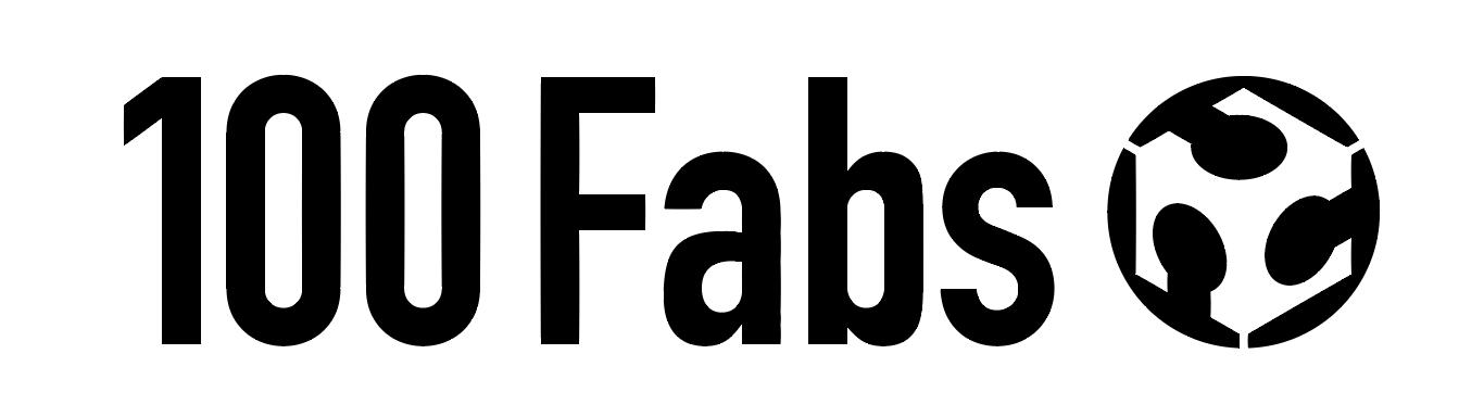 100Fab